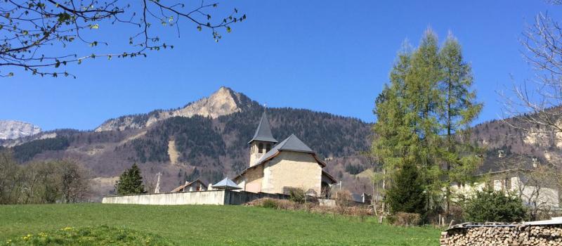 Montagne : la saison d'été est ouverte !