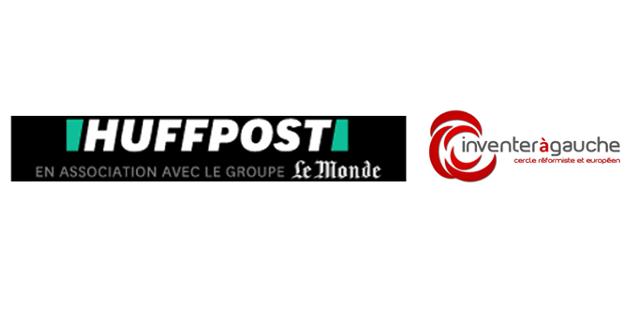 TRIBUNE «INVENTER À GAUCHE»: Voter Emmanuel Macron pour battre le Front national et renforcer la social-démocratie