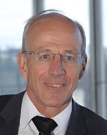 « Profiter de la croissance pour accroître ponctuellement la dépense publique » par Bernard Soulage