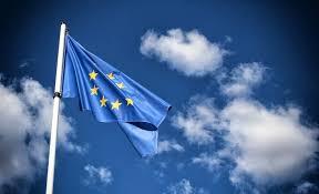 Qu'attendre des prochaines élections européennes ?