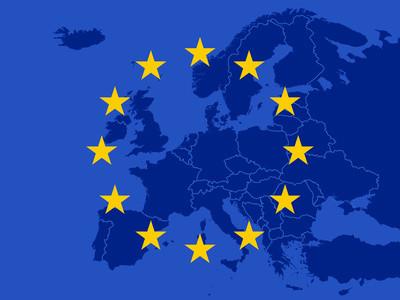PRENDRE CONSCIENCE DE LA PUISSANCE EUROPÉENNE